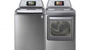 LG-comienza-desarrollar-lavadora---644x362