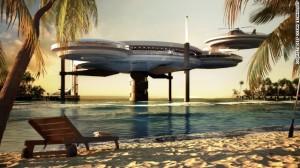 130604164250-underwater-hotel-dubai-beach-horizontal-gallery