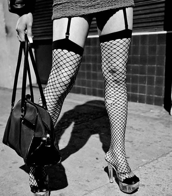 prostitutas online madrid los simpsons prostitutas