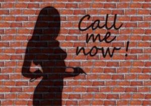prostitution-225406_640