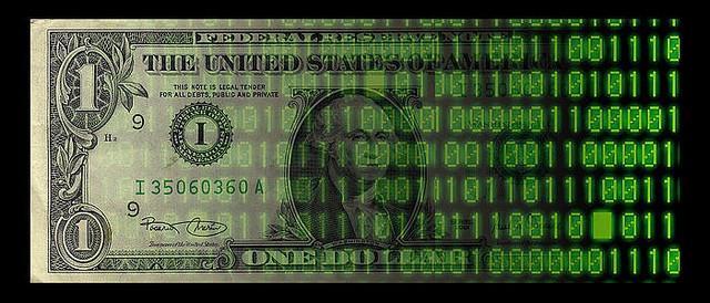 650_1000_dinerodigital
