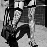 Once prostitutas consiguen crear la primera cooperativa de servicios sexuales