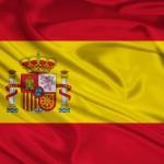 IMPRESIONANTE – La Historia de España en 15 minutos (VIDEO)