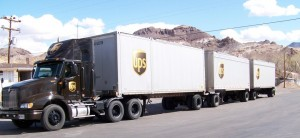 UPS_Truck_in_Beatty_Nevada_1-960x623