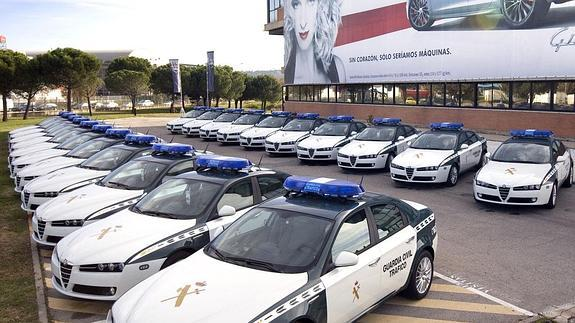coches-guardia-civil_2--575x323